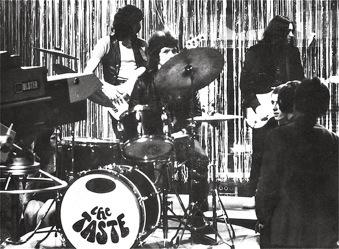 Taste Mk 2 (1968-1970) - Page 2 Img24810