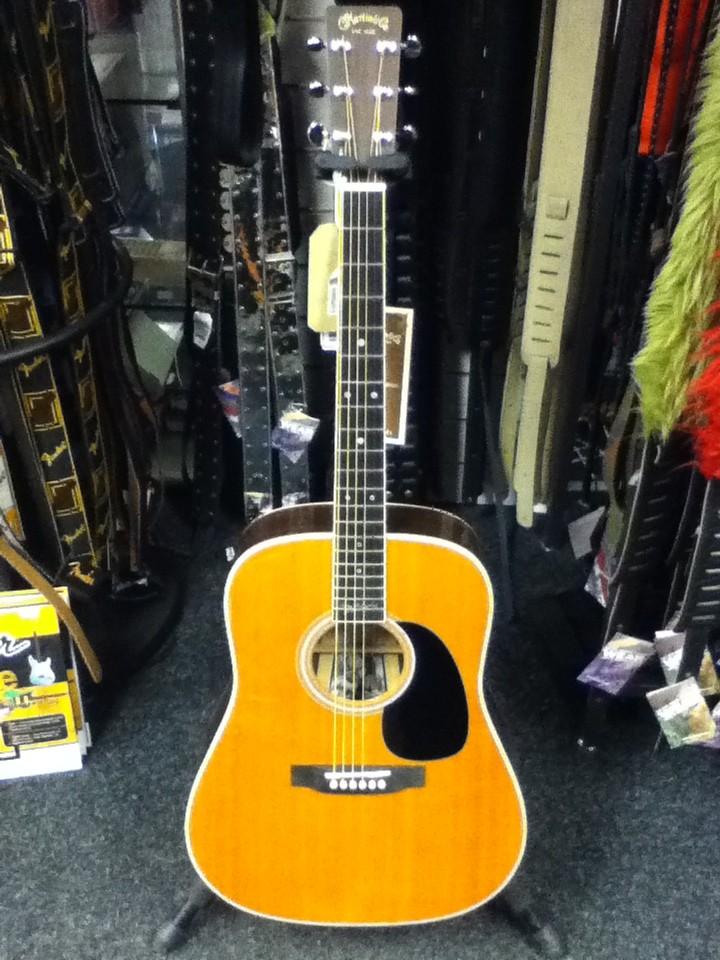 Guitares acoustiques Img_0210
