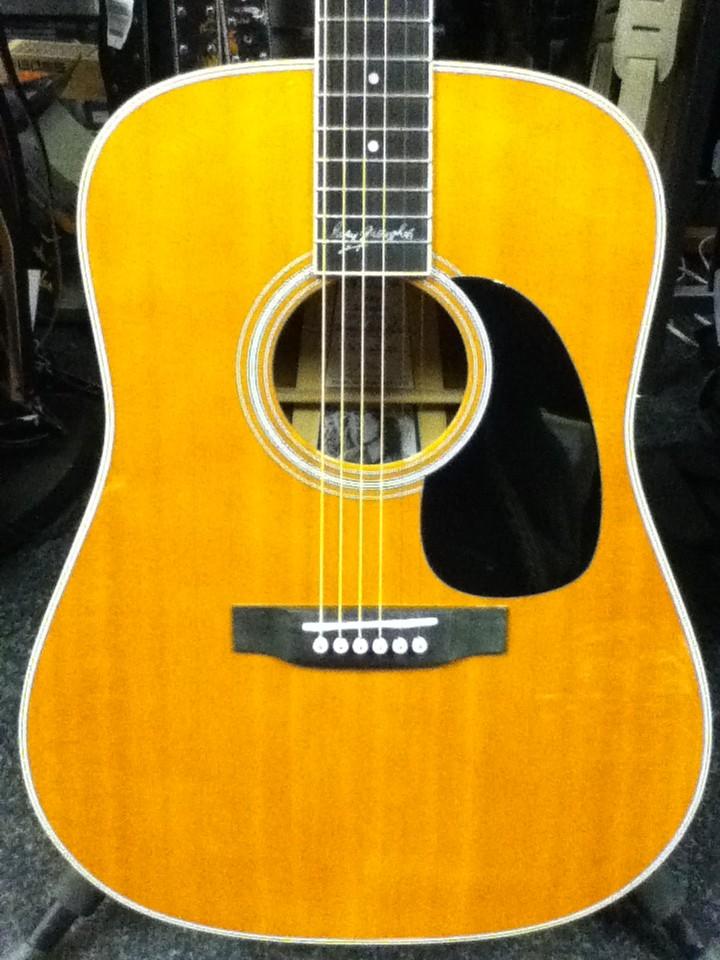 Guitares acoustiques Img_0211