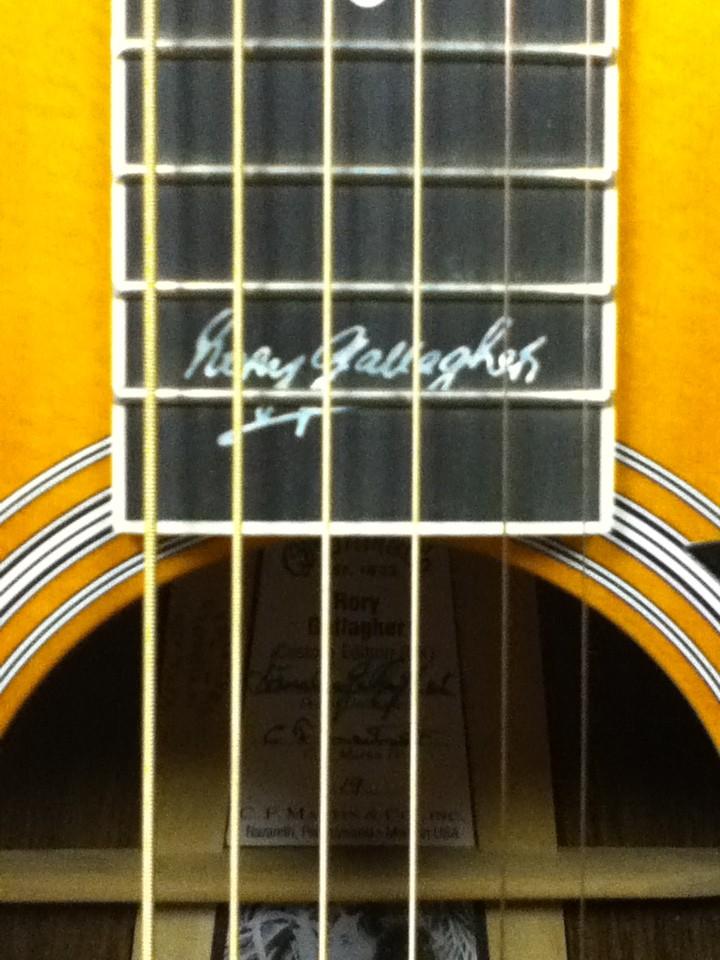 Guitares acoustiques Img_0212