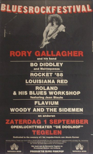 Tickets de concerts/Affiches/Programmes - Page 12 Imgp1110