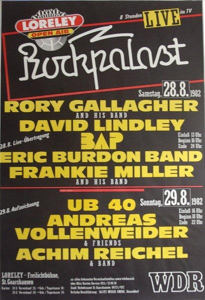 Live At Rockpalast Imgp1111