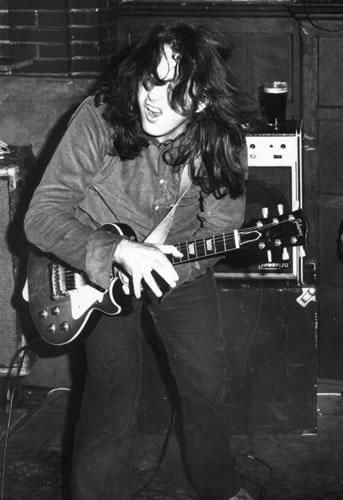 Photos de Terry Murphy-Bridge House, Londres, Décembre 1978 L_aa4b10