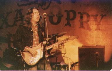 Photos de Keith Hyman - Houston, TX, 24 août 1979 Rg_toh10