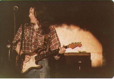 Photos de Keith Hyman - Houston, TX, 24 août 1979 Rg_toh11