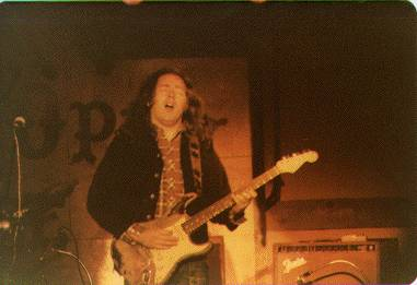 Photos de Keith Hyman - Houston, TX, 24 août 1979 Rg_toh12