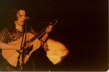 Photos de Keith Hyman - Houston, TX, 24 août 1979 Rg_toh13