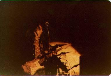 Photos de Keith Hyman - Houston, TX, 24 août 1979 Rg_toh14