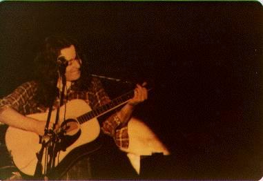 Photos de Keith Hyman - Houston, TX, 24 août 1979 Rg_toh15