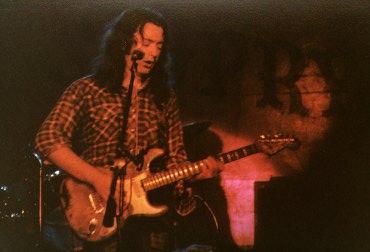 Photos de Keith Hyman - Houston, TX, 24 août 1979 Rg_toh16