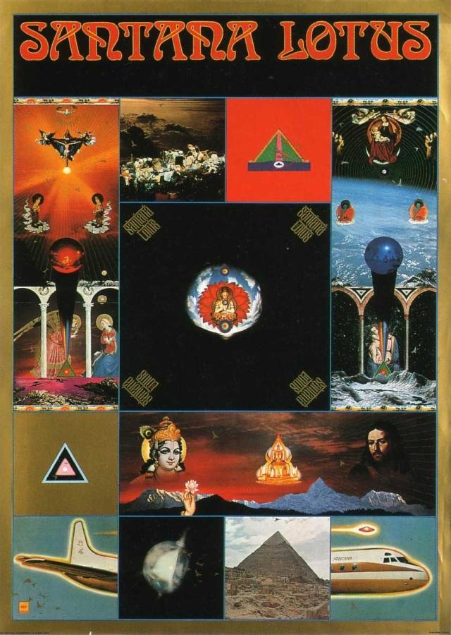 Lotus (1974) Santan10