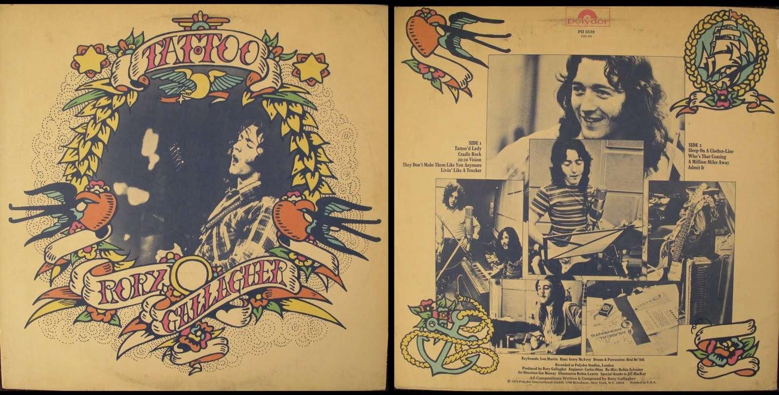 Tattoo (1973) - Page 2 Tattoo10