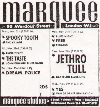 Taste Mk 2 (1968-1970) - Page 4 Vdgg_m10