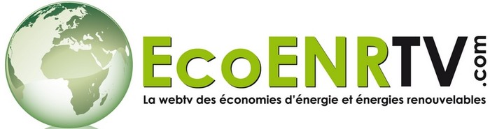 Forum EcoEnR TV