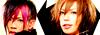 Yume Nari Kyomu Bouton10