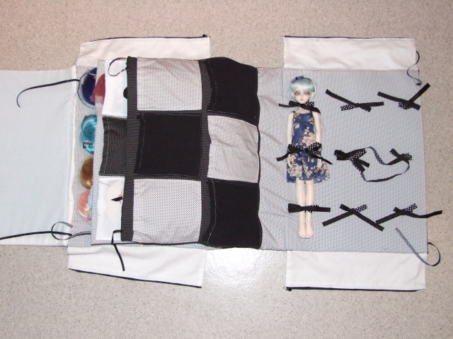 Tomoyo Création : bottes et chaussures - Page 4 Dscf5313