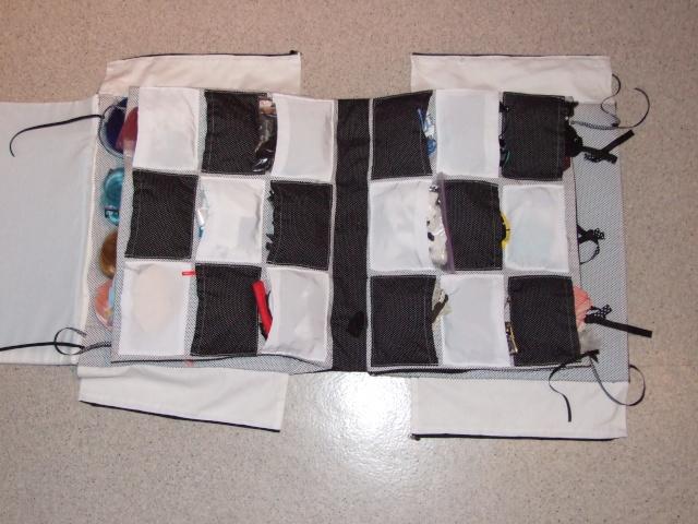 Tomoyo Création : bottes et chaussures - Page 4 Dscf5314