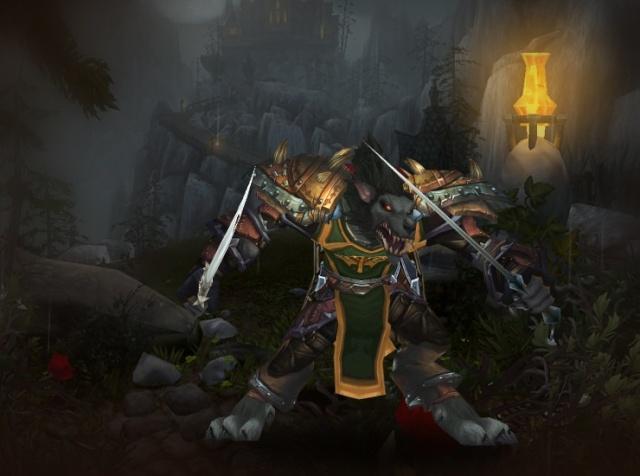 Screens - de la guilde HorDeMaVuE en 2011 !  36054710