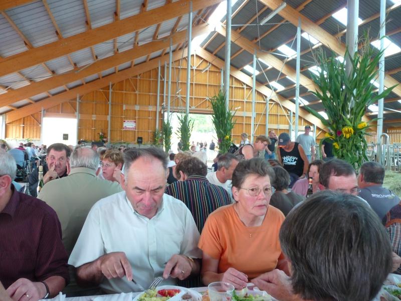 ferme - GAEC de la Mossig-Ferme Ostermann-Schneider à Wangen P1010412