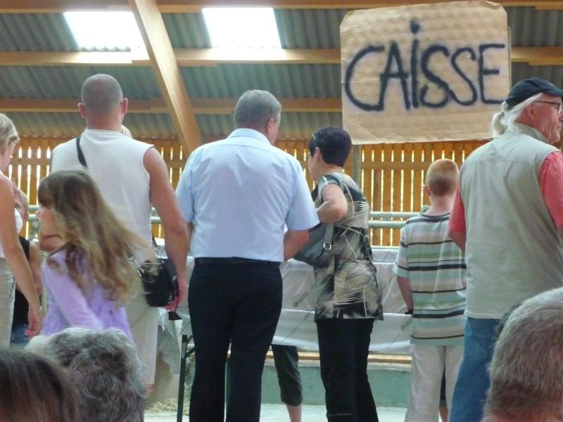 ferme - GAEC de la Mossig-Ferme Ostermann-Schneider à Wangen P1010413