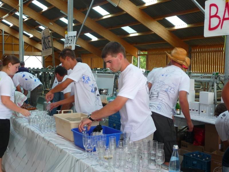 ferme - GAEC de la Mossig-Ferme Ostermann-Schneider à Wangen P1010414