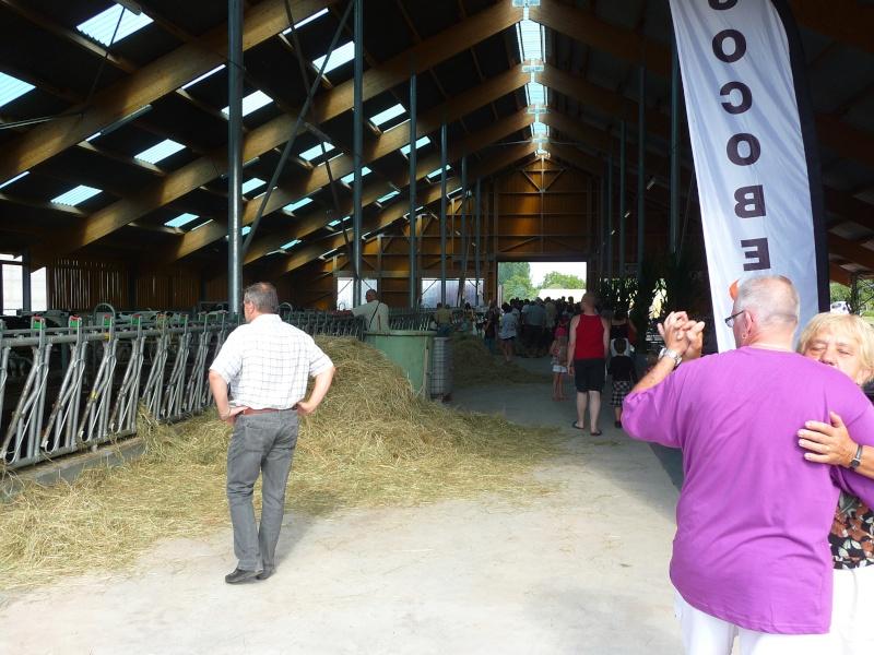 ferme - GAEC de la Mossig-Ferme Ostermann-Schneider à Wangen P1010511