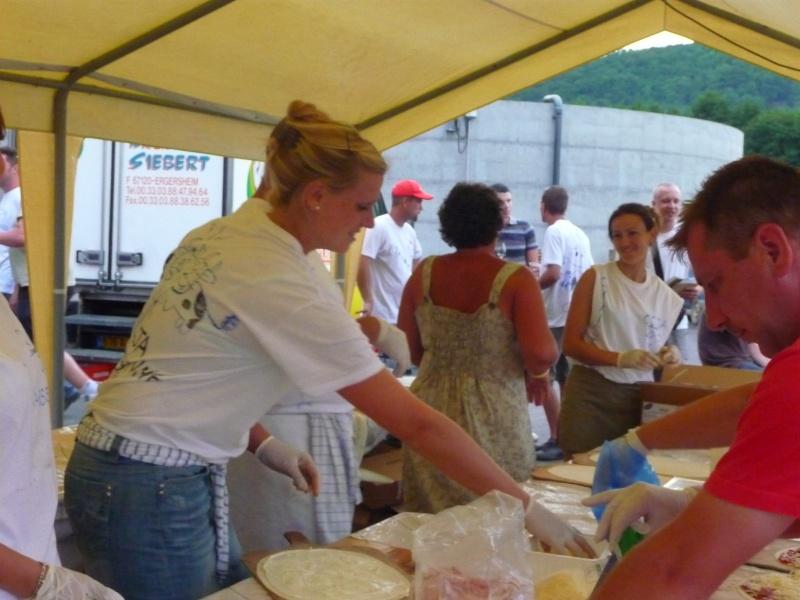 ferme - GAEC de la Mossig-Ferme Ostermann-Schneider à Wangen P1010520