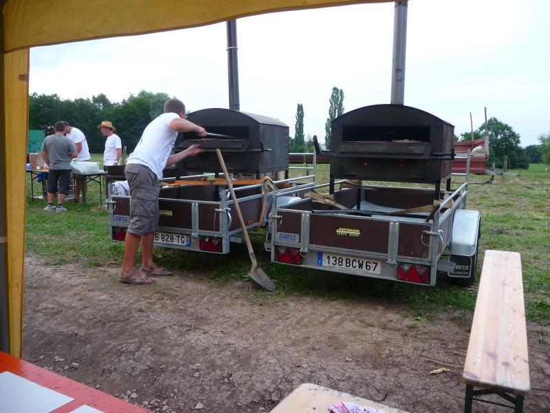 ferme - GAEC de la Mossig-Ferme Ostermann-Schneider à Wangen P1010522