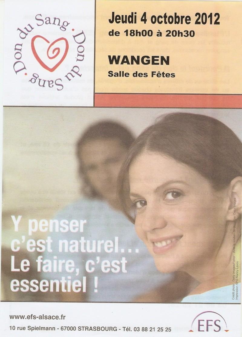 Don du sang à Wangen - Page 3 Scan0310