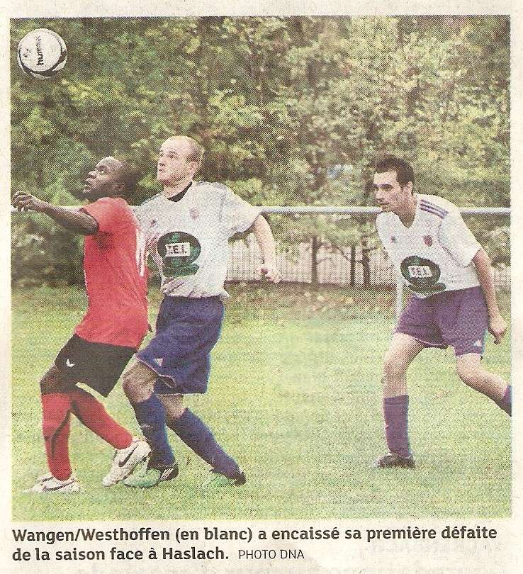 L e FC Wangen Westhoffen - Page 3 Scan0314