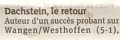 L e FC Wangen Westhoffen - Page 3 Scan0411