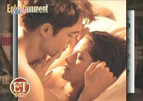 Twilight Chapitre 4 : Breaking Dawn... A2488b10