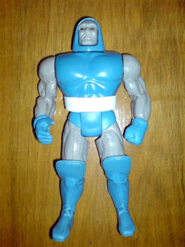 Supereroi DC (collezione di spezialagent) Darkse10