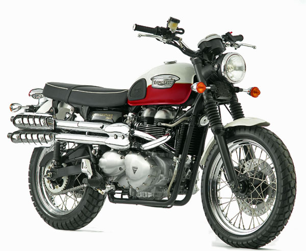 Modellisti motociclisti a me!!! 09260512