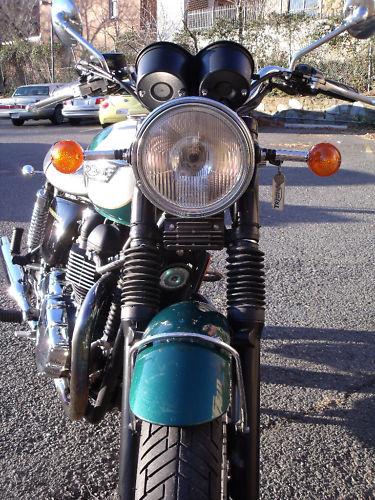 Modellisti motociclisti a me!!! Cshceb10