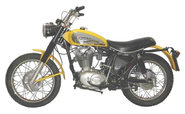 Modellisti motociclisti a me!!! Ducati11