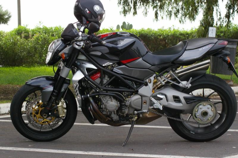 Modellisti motociclisti a me!!! Immagi10