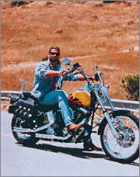Modellisti motociclisti a me!!! Moto_i10