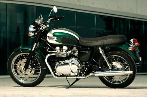Modellisti motociclisti a me!!! User2210