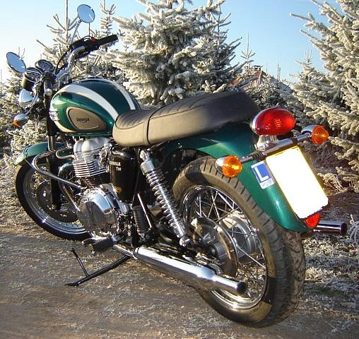 Modellisti motociclisti a me!!! User2213