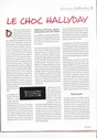 [livre] Johnny Hallyday le phenomene Img_0425