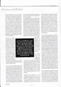 [livre] Johnny Hallyday le phenomene Img_0426