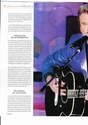 [livre] Johnny Hallyday le phenomene Img_0428