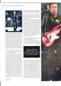 [livre] Johnny Hallyday le phenomene Img_0433