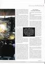 [livre] Johnny Hallyday le phenomene Img_0436