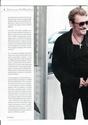 [livre] Johnny Hallyday le phenomene Img_0441