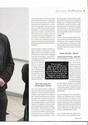[livre] Johnny Hallyday le phenomene Img_0442