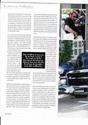 [livre] Johnny Hallyday le phenomene Img_0443