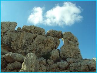 Malte, à propos... Gozo_g10
