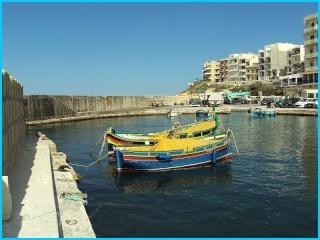 Malte, à propos... Gozo_m10